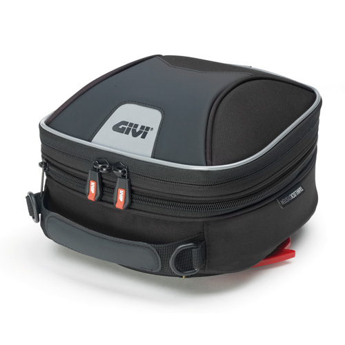 GIVI+TANKLOCK+BAG%21