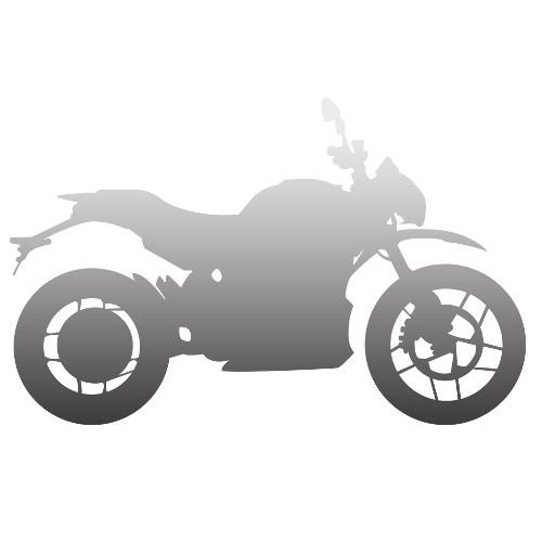 ZEROMOTORCYCLES.png