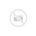 Givi - Portapaquetes metálico (negro) para V46
